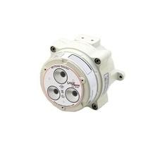 Sf200a Safe Fire Detection Inc. Detector De Flama IR3 Fabri