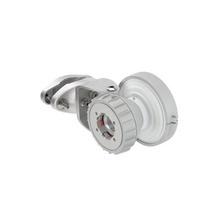 SHTP570 Rf Elements Antena Sectorial Simetrica de 70deg 11