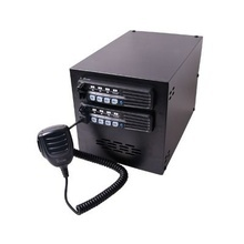 Sir60132 Epcom Industrial Repetidor Compacto UHF 450-512 4