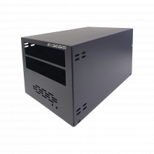 Skrhdfkit Epcom Industrial Kit Para Armado De Repetidor KW.