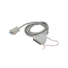 Skrr180gpsdc Kenwood Arnes Para Conexion De Antena GM158DB9