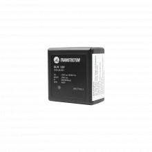 Sln120 Transtector Protector Contra Descargas Electricas Par