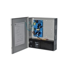 Smp5pmctx Altronix Fuente De Poder De 12/24 VCD 4 A. Ideal