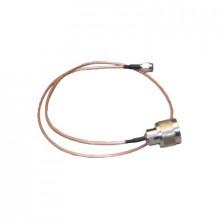 Sn316smai60 Epcom Industrial Jumper De 0.6 Mt De Longitud C