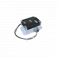 Sp501203y Lea International Supresor De Descargas Electricas
