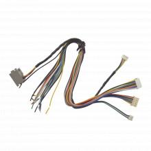 Spbepcablekit Suprema Juego De Cables De Conexion Para Bioen