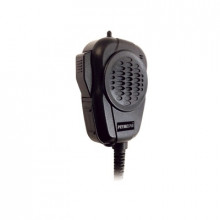 Spm4210 Pryme MICROFONO / BOCINA SUMERGIBLE PARA RADIOS ICOM
