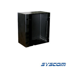 Srscar Epcom Industrial Gabinete Metalico Para WP712 O PL712