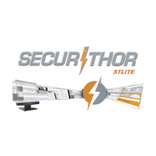 Stlite Mcdi Security Products Inc Licencia Securithor Soft