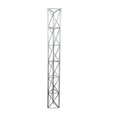 Stz30e Syscom Towers Tramo De 30 Cm De Ancho Para Exhibicion