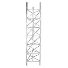 Stz60g Syscom Towers Tramo De Torre Arriostrada De 3m X 60 C