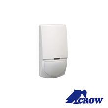 Swan1000 Crow Detector De Movimiento Y Microondas Con Ajuste