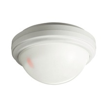 Sx360z Optex Sensor De Movimiento / 360 De Deteccion / Funci
