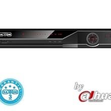 SXI178008 SAXXON SAXXON PRO NV216A - NVR 16 Canales IP / H26
