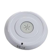 SXI479001 WULIAN WULIAN HUMIDITYTEMPSENSOR - Sensor Intelige