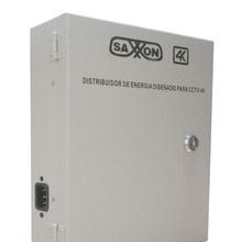 SXN2280001 SAXXON SAXXON PSU1213D8H- Fuente de poder de 11 a