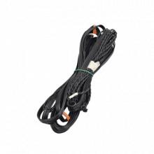 SYSLM6 Accesspro Lazo magnetico para deteccion de vehiculos