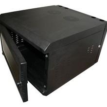 TCE335041 LACES LACES LA230GP6E - Gabinete de pared / 6 UR /
