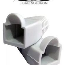 TCE335093 SAXXON SAXXON S902A3 - Bota para conector plug RJ4