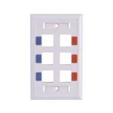 TCE339086 SAXXON SAXXON A1756E - Placa de pared / Vertical /