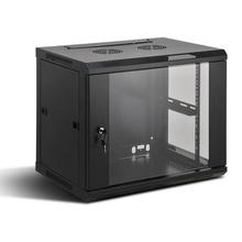 TCE439049 SAXXON SAXXON SA640601 - Gabinete de pared / 6 UR