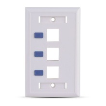 TCE441024 SAXXON SAXXON A1753E - Placa de pared / Vertical /