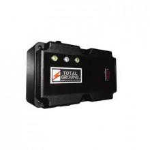 Tgregulador Total Ground Regulador De Voltaje TOTAL GROUND D
