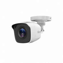 THCB110M Hilook By Hikvision Bala TURBOHD 1 Megapixel 720p