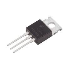 Tip29c Syscom Transistor De Potencia NPN De Silicon 100 Vce