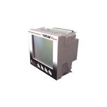Tov452 Total Ground Medidor Multifuncional De Parametros Ele
