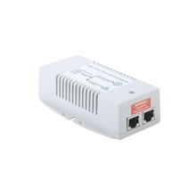 Tp2448gdhp Tycon Power Products Inyector POE Para Aplicacion
