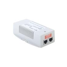 Tp2448gdhp Tycon Power Products Inyector POE Para Aplicacion