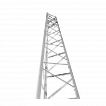 Tryt24t300 Trylon Torre Autosoportada. 24ft 7.3m Titan T30