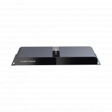Tt314hdbitt Epcom Titanium Kit 1080p Divisor HDMI 1 X 4