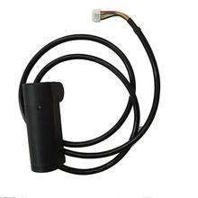 TVB150038 WEJOIN WEJOIN WJLMT - Sensor de limites / Compatib