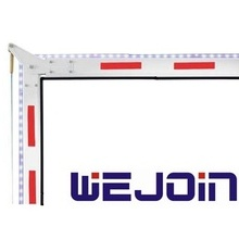 TVB151039 WEJOIN WEJOIN WJ90LBM3L - Brazo articulado LED /