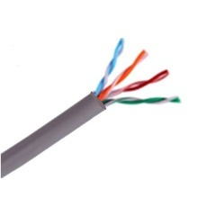 TVD119046 SAXXON SAXXON OUTPCAT5E100M - Cable UTP 100 cobre