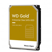 TVM110078 WESTERN DIGITAL WESTERN WD102KRYZ- Disco duro 10 T