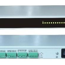 TVN400054 SAXXON SAXXON PSU1220D18US - Fuente de poder regul