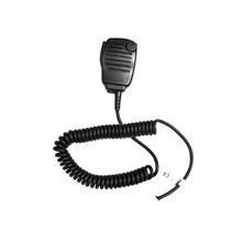 Tx302nk02 Txpro Microfono /Bocina Con Control Remoto De Volu