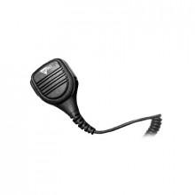 Tx308h07 Microfono-bocina Para Intemperie Para HYTERA X1P/
