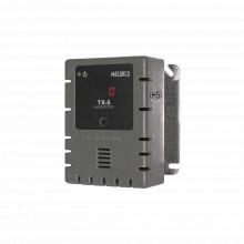 Tx6hs Macurco - Aerionics Detector Controlador Y Transducto