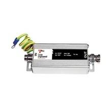 Txd12bms Txpro Protector De Video HD-SDI Coaxial