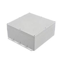 Txg01571 Txpro Gabinete Plastico Para Exterior IP65 De 300