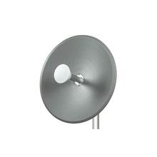 Txp495829 Txpro Antena 4.9 - 5.8 GHz Direccional Ganancia 29