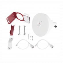 Txpjhsmimo Txpro Antena Sectorial Simetrica De 30 19 DBi