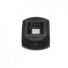 Txptc700 Txpro Cargador Rapido Para TX-PTO-700 800 MA Para