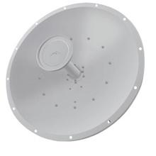 UBI008004 UBIQUITI UBIQUITI ROCKETDISH RD5G34 - Antena Direc