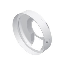 Ubiquiti Networks Isobeam16 Blindaje Anti-ruido Compatible C