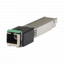 Ufinstant Ubiquiti Networks Transceptor Optico Instant U-Fib